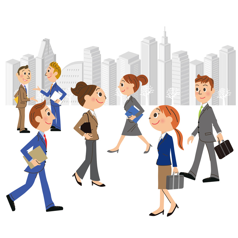 業務効率と経費削減の就業管理ソフト